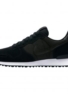 Nike Air Vortex Leather Men's Trainers