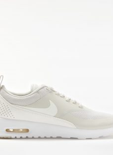 Nike Air Max Thea Women's Trainers