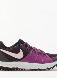 Nike Air Zoom Wildhorse 4 Women's Running Shoes