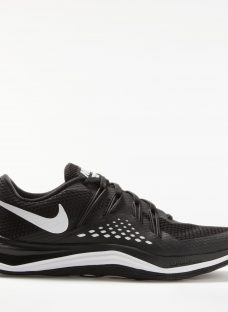 Nike Lunar Exceed TR Women's Training Shoes