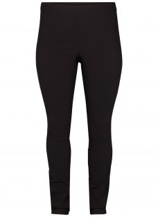 ADIA Basic Leggings