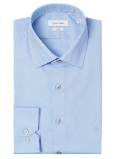 Calvin Klein Cannes Fitted Shirt