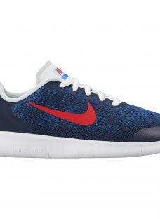 Nike Children's Free RN 2017 (GS) Trainers