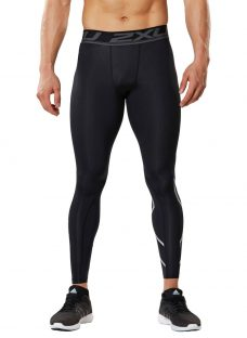 2XU Accelerate Compression Men's Tights
