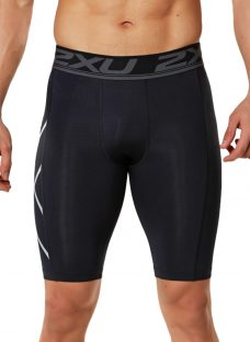 2XU Accelerate Compression Men's Shorts