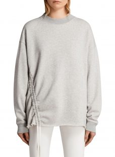 AllSaints Able Sweater