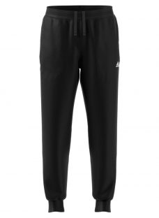 Adidas Essential Standford 2.0 Joggers