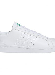 Adidas Cloudfoam Advantage Clean Men's Trainers