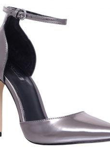 Carvela Adalyn Stiletto Heeled Court Shoes