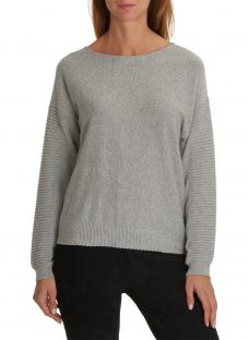 Betty & Co Fine Knit Jumper