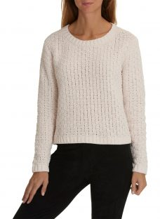 Betty & Co Chunky Knit Jumper