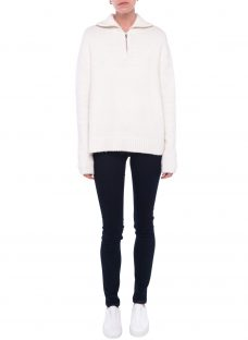 French Connection Ada Long Sleeve Jumper