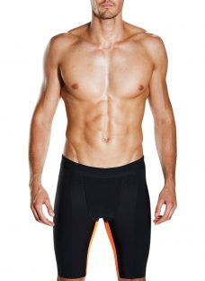 Speedo Fit Powerform Pro Jammers Swimming Shorts