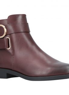 Miss KG Trinny Ankle Boots
