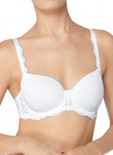 Triumph Amourette Charm Spacer Cup Padded Bra