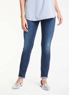 Weekend MaxMara Genere Jeans