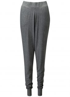 Pure Collection Lounge Joggers