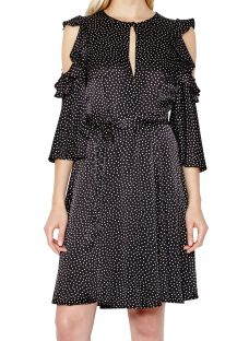 Ghost Spot Esme Dress