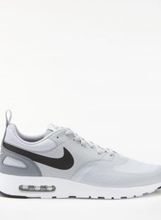 Nike Air Max Vision SE Men's Trainers
