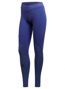 adidas Ask Tech Training Tights