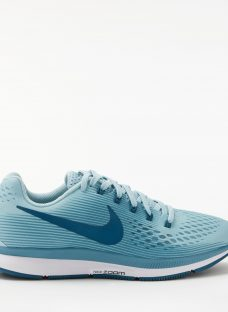 Nike Air Zoom Pegasus 34 Women's Running Shoes