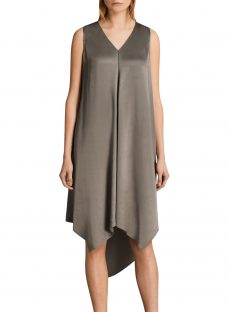 AllSaints Blaze Dress