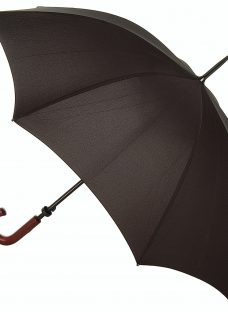 Fulton Huntsman 1 Umbrella