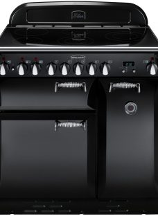 Rangemaster Elan 90 Electric Range Cooker