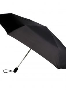 Fulton Open & Close Superslim-1 Umbrella