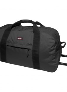 Eastpak Container 85 Wheeled Duffle Bag