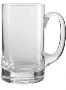 LSA International Bar Collection Tankard