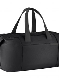 Briggs & Riley Large Travel Holdall