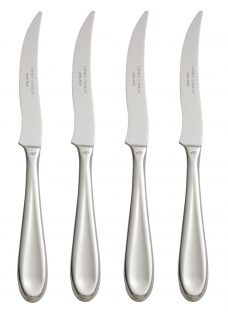 Sophie Conran for Arthur Price Rivelin Steak Knives