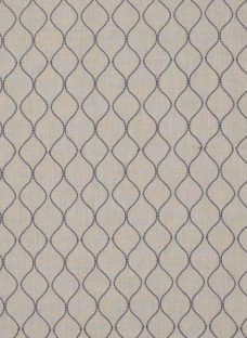 Ellewood Knot Furnishing Fabric