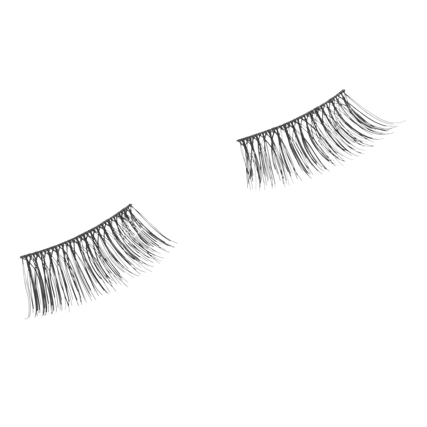Benefit Starlet Lashes