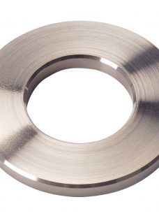 Barlow Tyrie Stainless Steel Parasol Reducer Ring