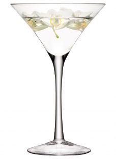LSA International Midi Cocktail Glass