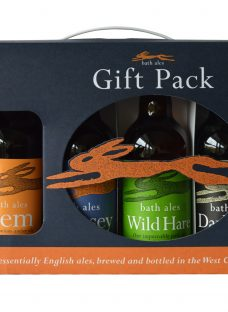 Bath Ales Gift Pack
