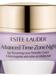 Estée Lauder Advanced Time Zone Age Reversing Line/Wrinkle Night Creme