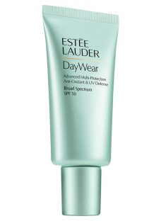 Estée Lauder Daywear UV Advanced Multi-Protection & UV Defense SPF 50