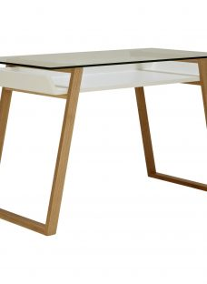 House by John Lewis Airframe Desk