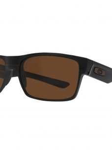 Oakley OO9189 Two Face Sunglasses