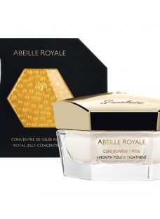 Guerlain Abeille Royale Youth Treatment