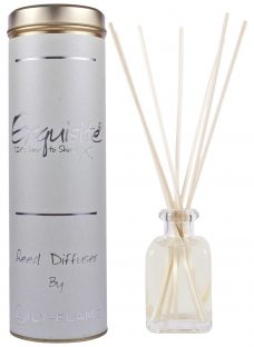 Lily-Flame Exquisite Diffuser