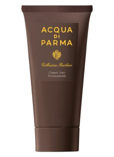 Acqua di Parma Collezione Barbiere Men's Revitalising Face Cream