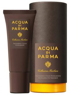 Acqua di Parma Collezione Barbiere Revitalising Eye Treatment