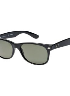 Ray-Ban RB2132 Wayfarer Sunglasses