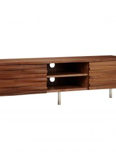Content by Terence Conran Wave TV Stand