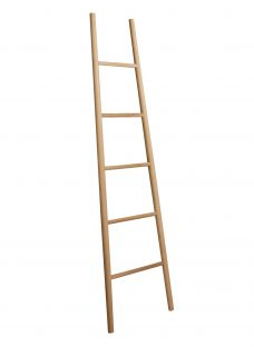 Bethan Gray for John Lewis Genevieve Fixed Ladder
