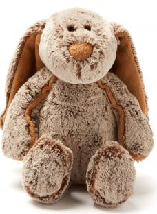 John Lewis Plush Rabbit Soft Toy